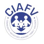 CIAFV logo