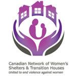 cnwsth logo